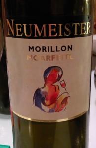 morillonmoarfeitl03-1