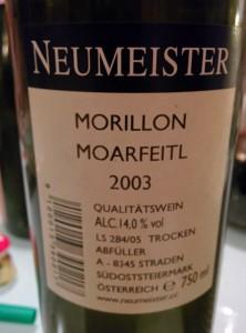 morillonmoarfeitl03