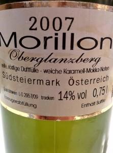 oberglanzberg2