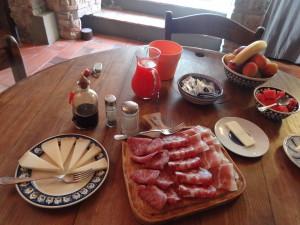 poderecampriano-frühstück1